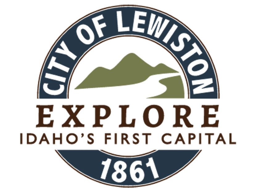 Lewiston, Idaho, Reaches Significant Milestone in Water Treatment Plant Reliability 2