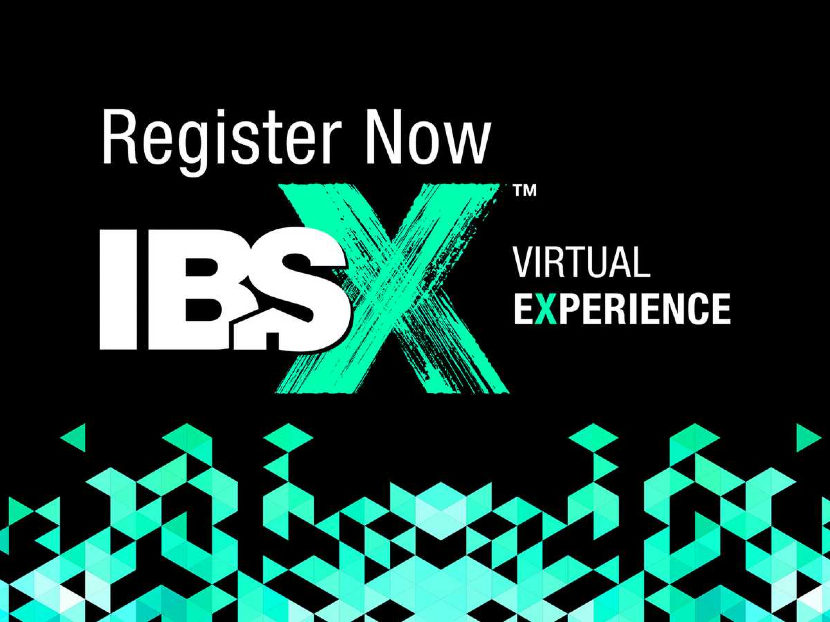 NAHB IBSx Registration Now Open 2