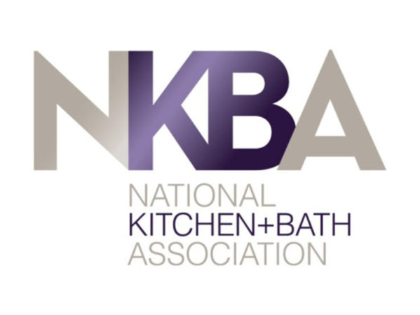 NKBA Announces 2021 Board of Directors