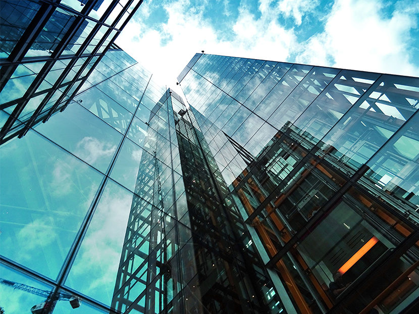 PERC Shares Commercial Building Trends 4
