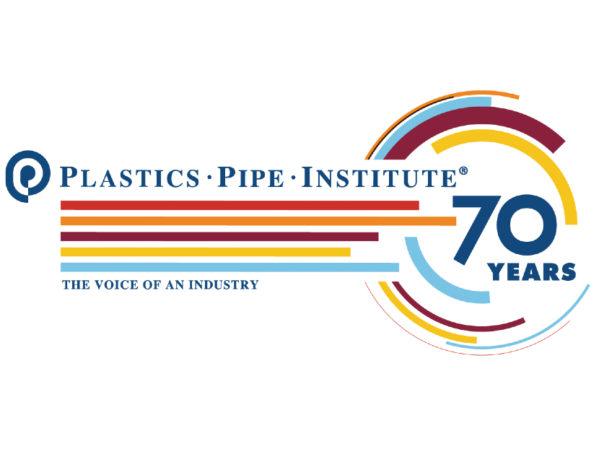 Plastics Pipe Institute Celebrates 70 Years 2