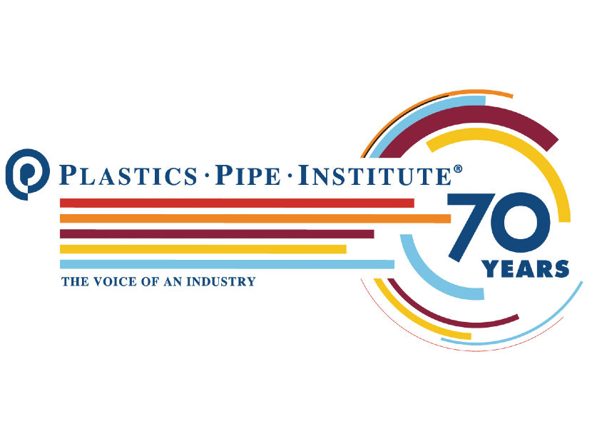 Plastics Pipe Institute Celebrates 70 Years 2