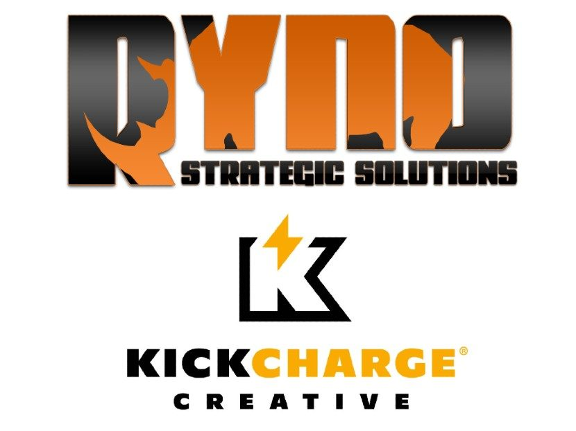 RYNO and KickCharge Launch 2021 Partnership
