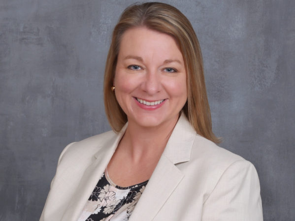 Rheem Names Amy Johnson Vice President of Global Air Operations and Supply Chain