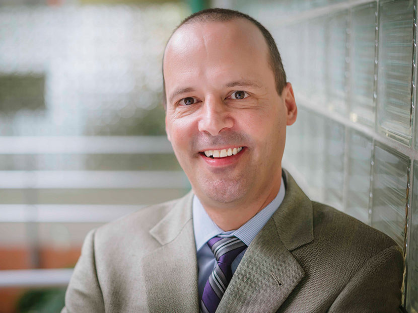Victaulic Names Rick Bucher CEO