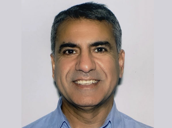 Watts Hires Nadeem Mirza as New Senior Product Manager, Backflow and Risers