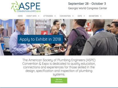 Aspes-2018-convention-expo-to-be-held-sept-28-oct