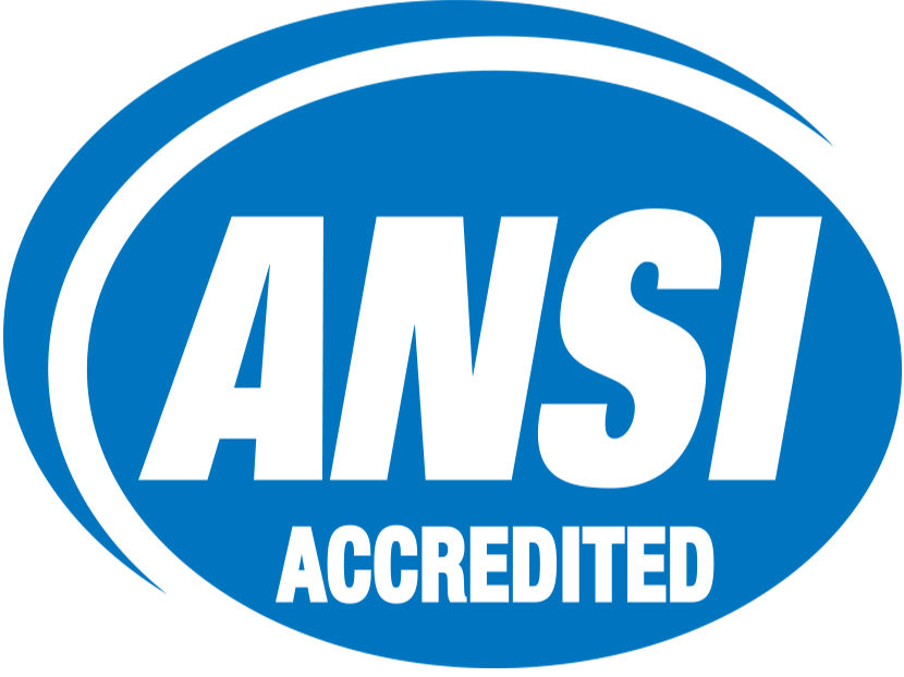 Arrest Made in Case of Fraudulent Certificates Bearing the ANSI Mark