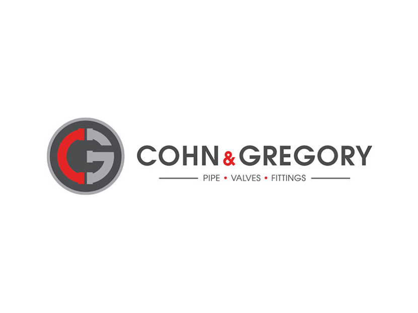 Cohn & Gregory Acquire Standard Industrial Supply