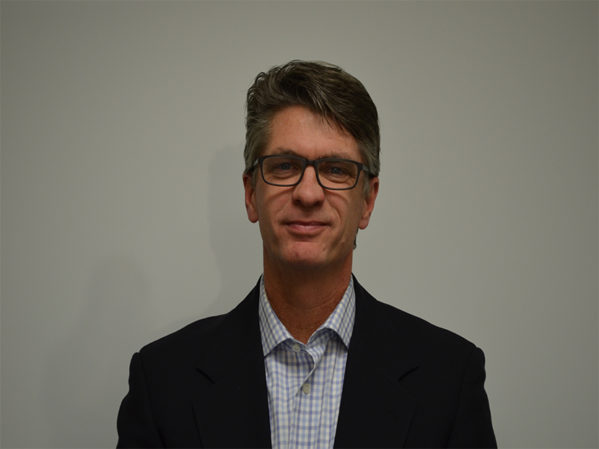 Douglas Dodds Appointed President and CEO of IBC Technologies USA