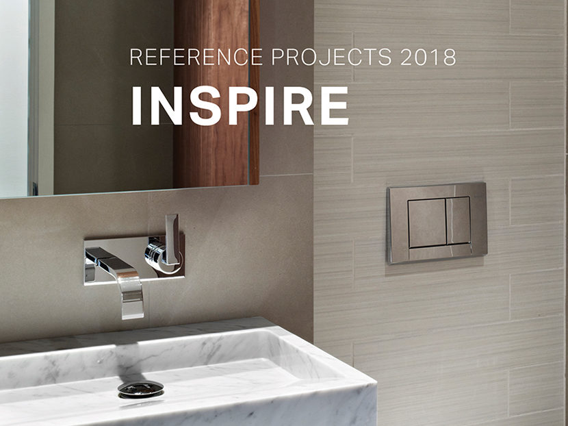 Geberit-Continues-to-Inspire-its-Customers