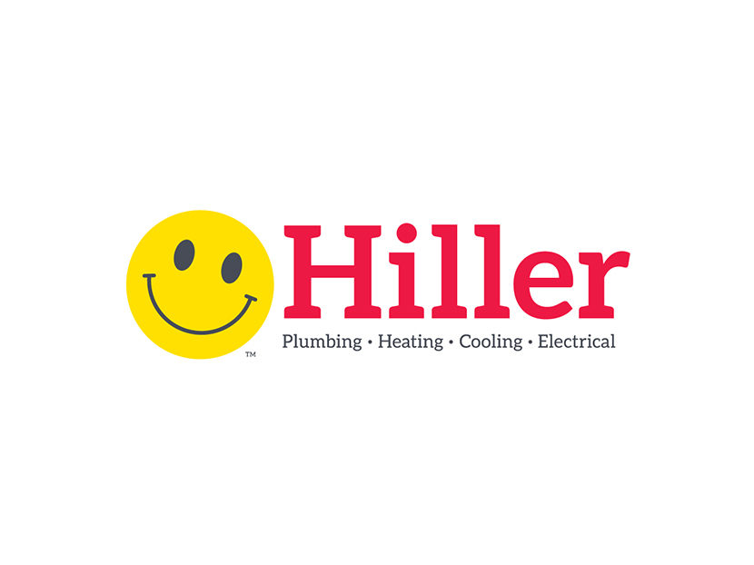 Hiller Acquires Thompson Services