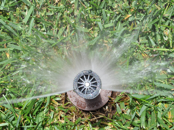 ICC-ES-PMG-Issues-First WaterSense-Certification-for-Spray-Sprinkler-Bodies