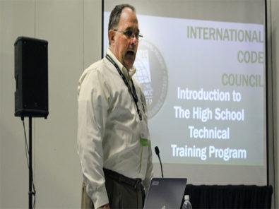 Jim-ellwood-joins-icc-as-career-development-coordinator