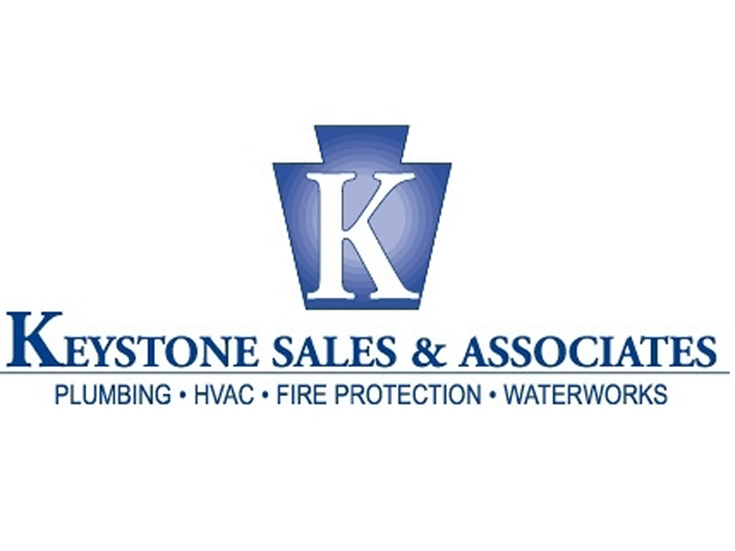 Keystone-Sales-&-Associates-Named-Exclusive-Representative-of-Bosch-HVAC-Products