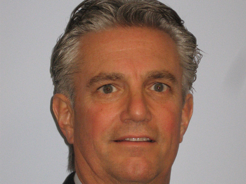 Matco-Norca-and-SVF-Flow-Controls-Promotes-New-VP