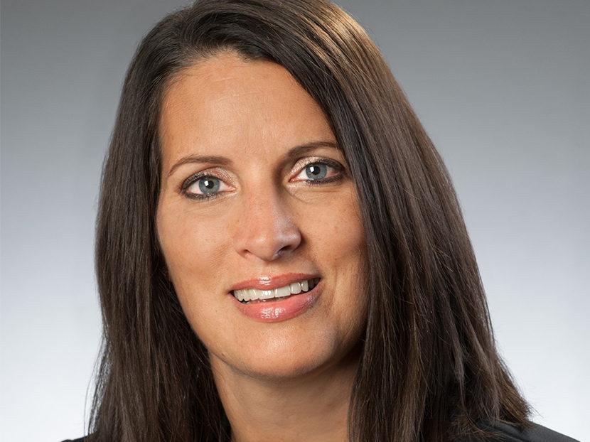 Moen Names Cheri Phyfer as New President, U.S. Businesses