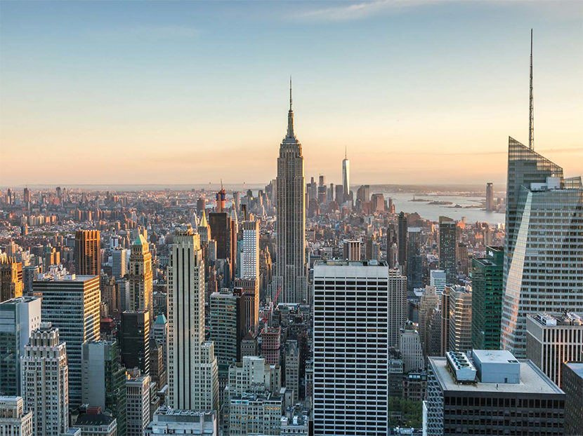 Nyc To Spend 200 Million To Upgrade Aging Heating Systems