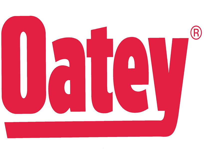 Oatey Acquires G.F. Thompson