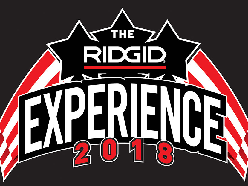 RIDGID-Brings-Back-the-Trade-Trip-of-a-Lifetime