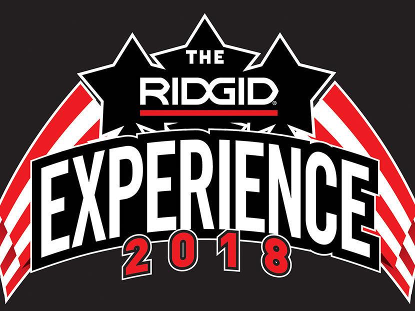 RIDGID-Brings-Back-the-Trade-Trip-of-a-Lifetime