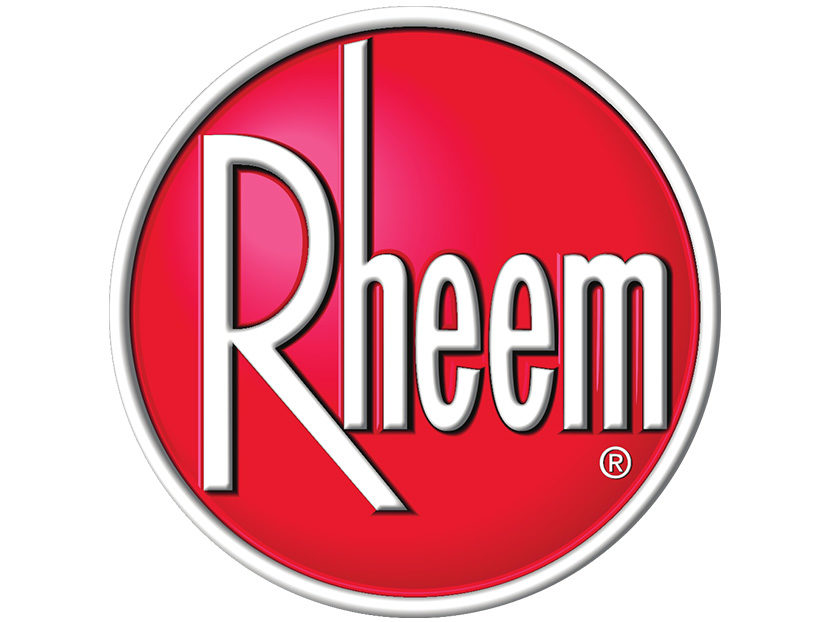Rheem Joins ASPE's Affiliate Sponsor Program