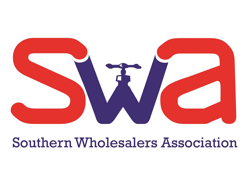 SWA to Hold Profit Enhancement Institute