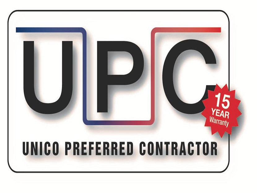 Unico Invests in 600 Contractor Websites