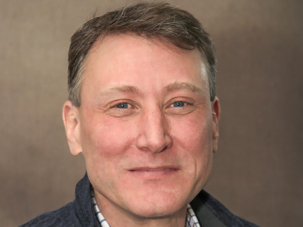 Uponor Hires Chad Meyer