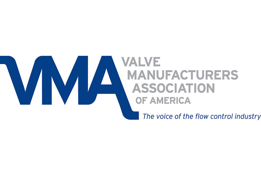 VMA-Announces-First-Valve-Industry-Knowledge-Forum