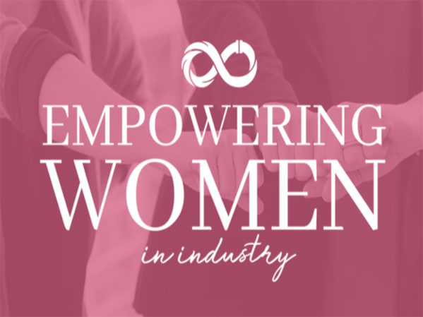 Empowering Brands to Hold its First Women in Industry Conference