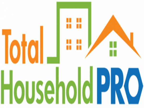 TotalHousehold Pro Partners with CardConnect to Provide Integrated Payment Processing