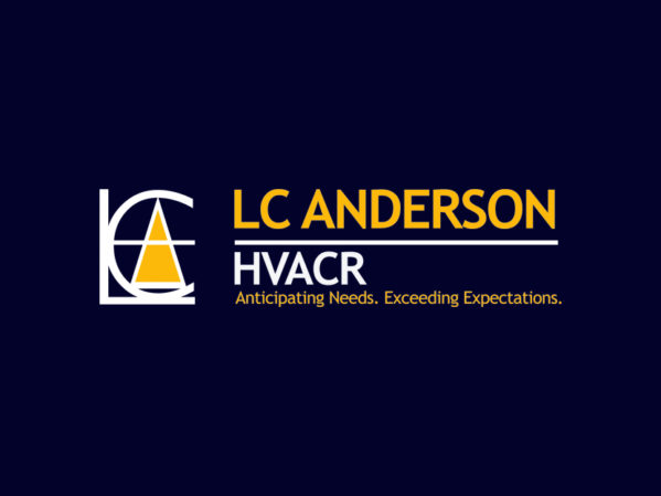ACCA Announces LC Anderson Inc. as 2020 Commercial Contractor of the Year