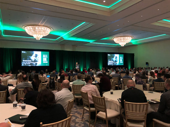 AD Breaks Participation Records at 2020 eCommerce Summit, Announces 5 Million SKUs Milestone Reached