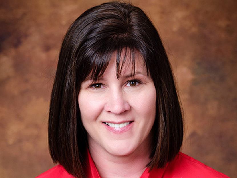 DSG Promotes Tracy Roettger to Regional Operations Manager in Minnesota