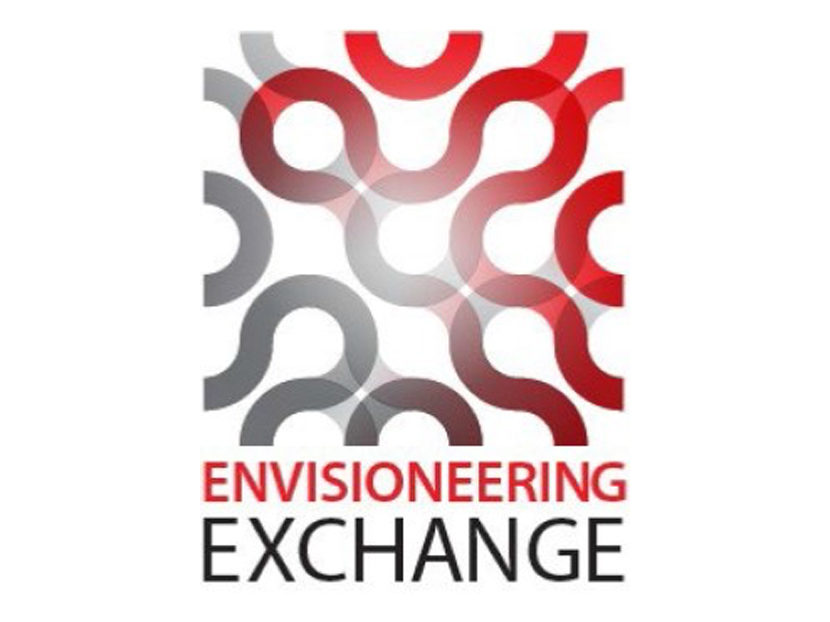Danfoss Launches EnVisioneering Exchange Podcast Series