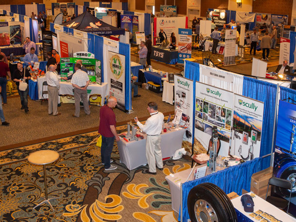 Eastern energy expo to host nora technology workshop