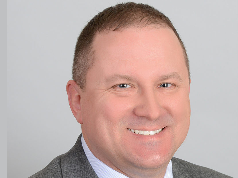 First Supply Announces Allen Jaedike as Corporate HVAC Channel Manager