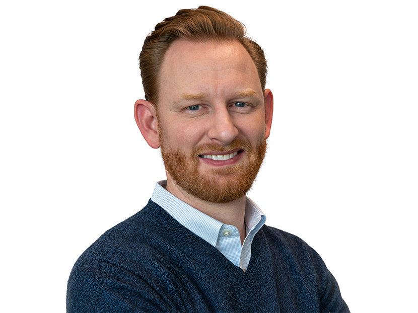 Jomar Valve Appoints Adam Stier to President