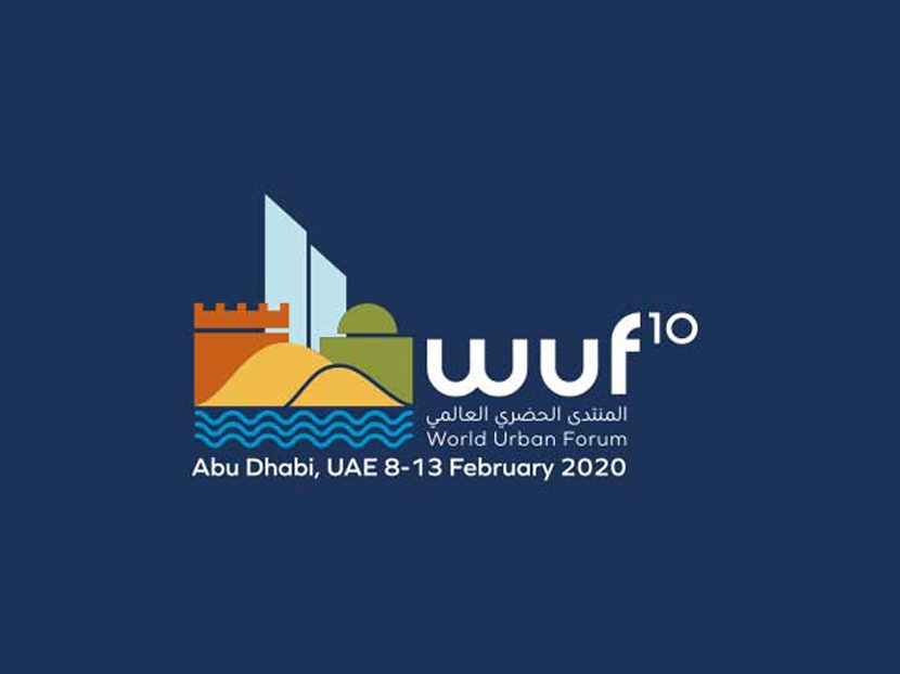 Local Project Challenge Initiative Honors Community Plumbing Challenge at #WUF10
