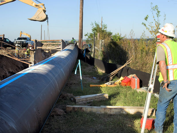 Mab announces updated guide for hdpe potable water systems