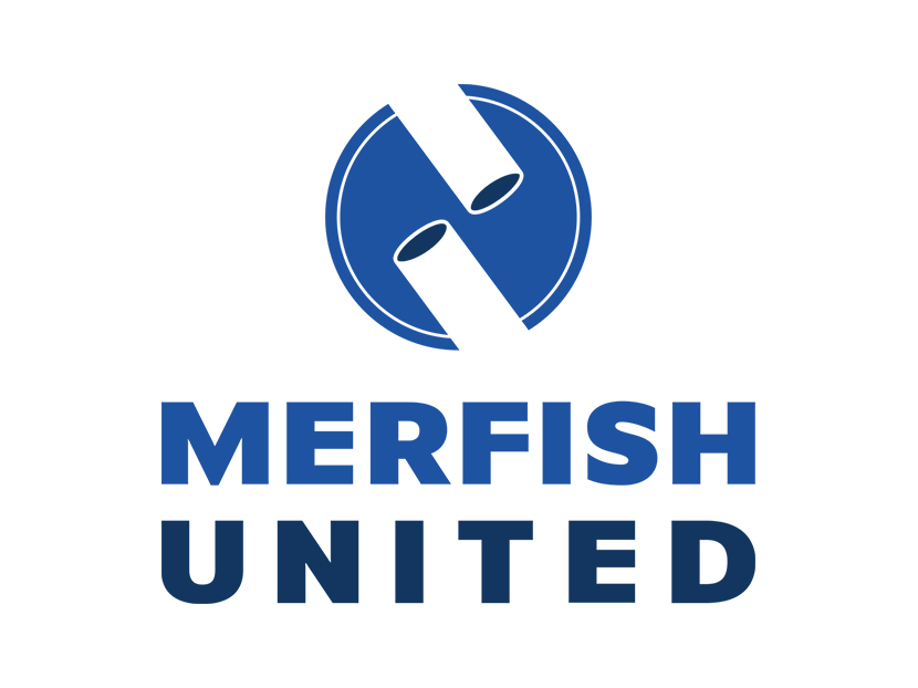 Merfish Pipe & Supply and United Pipe & Steel Change Name to Merfish United