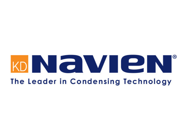 Navien to Build First US Manufacturing Facility in Virginia