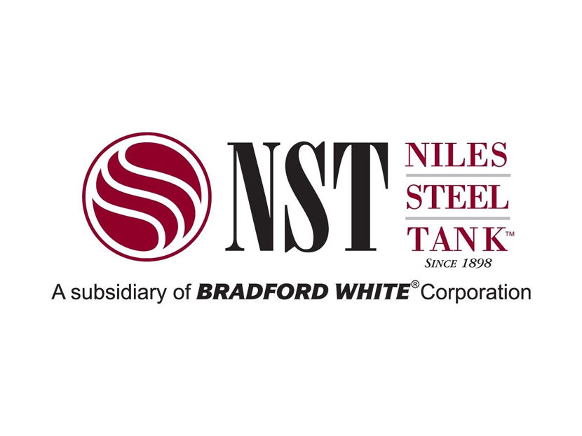 Niles Steel Tank Opens Integrated for Production of Stainless and Alloy Steel