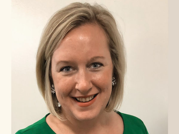 Oatey Co. Promotes Katherine Lehtinen to Vice President, Brand and Digital Marketing