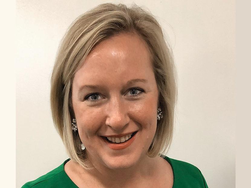 Oatey Co. Promotes Katherine Lehtinen to Vice President, Brand and Digital Marketing