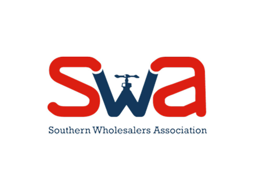 SWA Announces MPC Valve School Event