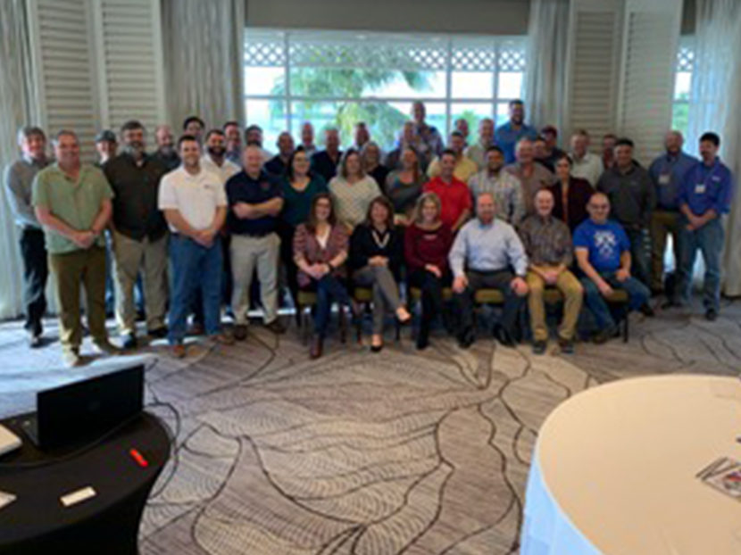 The Unified Group Hosts Annual Service Management Forum