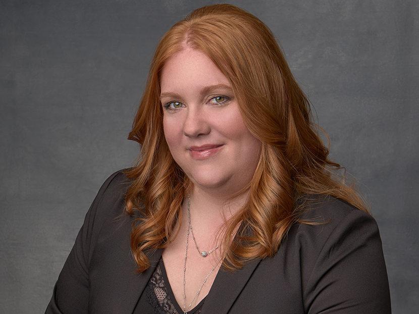WBENC Honors Kari Donovan as a 2020 Women's Business Enterprise Star