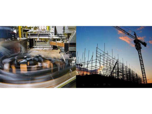 Wynnchurch Capital Acquires Pennsylvania Machine Works